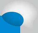 advocat_client_comments